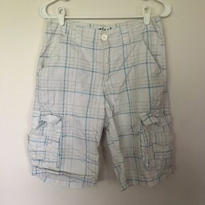 Other - Chalc Mens Shorts | Size: 28